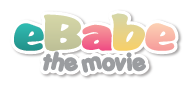 eBabe the Movie